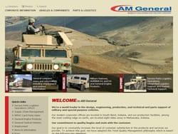 amgeneral.com_