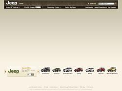 jeep.com_