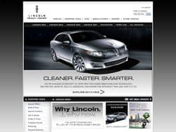 lincoln.com_