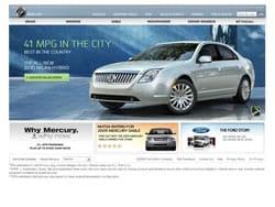 mercuryvehicles.com_