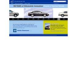 oldsmobile.com_
