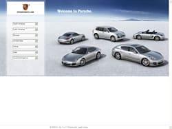 porsche.com_
