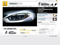 renault.com_