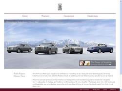 rolls-roycemotorcars.com_