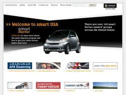 smartusa.com_