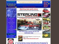 sterlingsportscars.com_